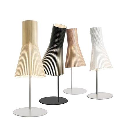 Настольная лампа Secto 4220
