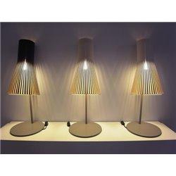 Настольная лампа Secto 4220, Secto Design