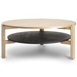 Кофейный столик Umbra Hub