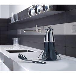 Набор кухонных принадлежностей Elevate