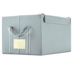 Коробкa для хранения Reisenthel Storagebox M серая