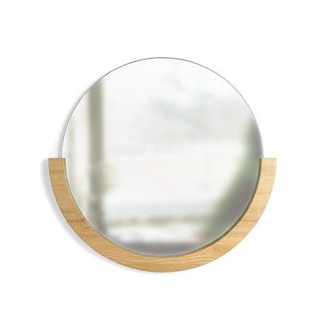 Зеркало Umbra Mira