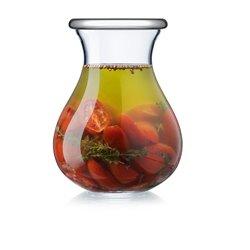 Банка для деликатесов Deli jar 1 л, Eva Solo