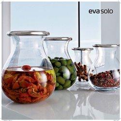 Банка для деликатесов Deli jar 1,5 л, Eva Solo