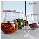 Банка для деликатесов Deli jar 700 мл, Eva Solo