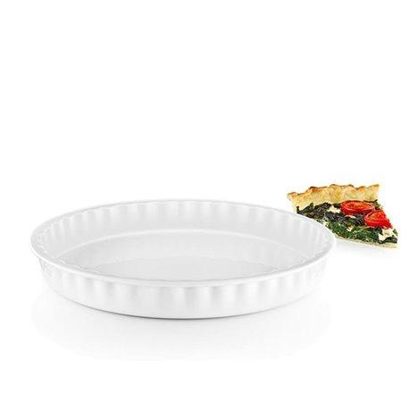 Блюдо для запекания Legio большое 28 см Eva Solo