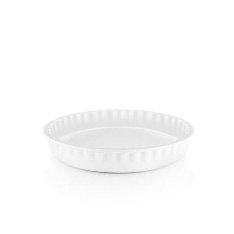 Блюдо для запекания пирогов Legio малое 20 см