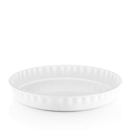 Блюдо для запекания пирогов Legio среднее 24 см