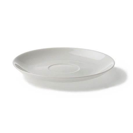 Блюдце Legio 16 см, Eva Solo