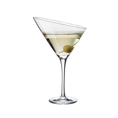 Бокал Martini 180 мл Eva Solo