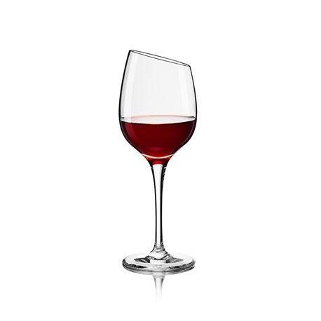 Бокал для вина Bordeaux 390 мл, Eva Solo