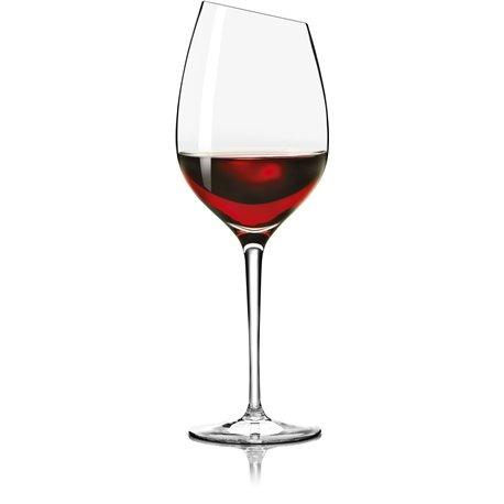 Бокал для вина Syrah 300 мл, Eva Solo