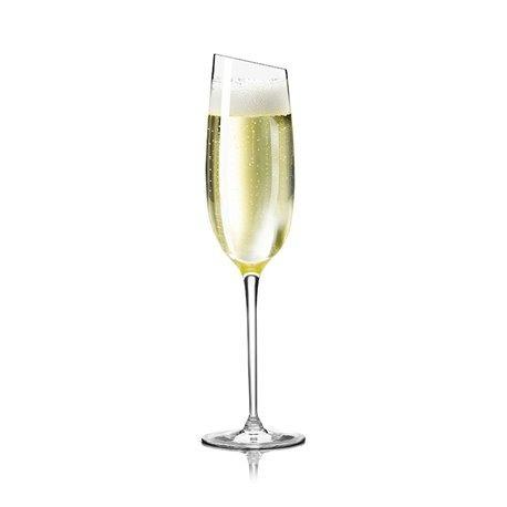 Бокал для шампанского 200 мл, Eva Solo