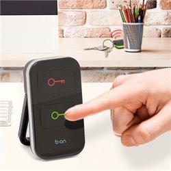 Брелоки и устройство для поиска ключей Balvi Sherlock
