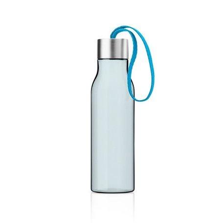 Бутылка 500 мл голубая, Eva Solo