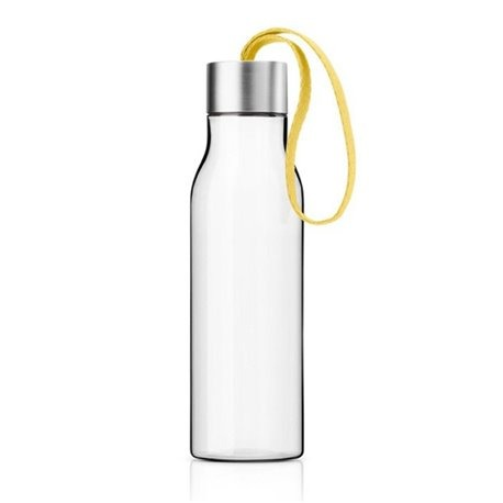 Бутылка 500 мл желтая, Eva Solo