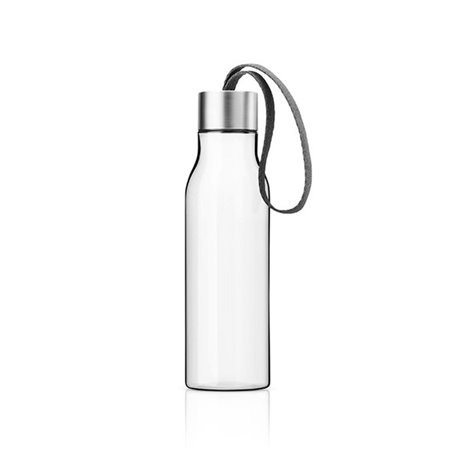 Бутылка для воды Eva Solo 500 мл светло-серая