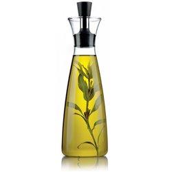 Графин для масла и уксуса Drip-free 0,5 л, Eva Solo