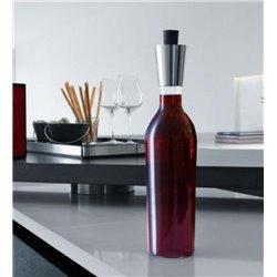 Графин для пакетированных напитков Bag-in-Box 750 мл чёрный, Eva Solo