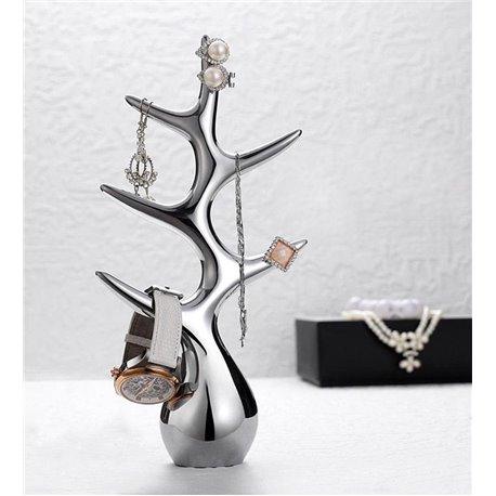 Держатель для украшений Jewellery Tree 6