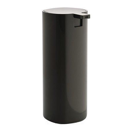 Диспенсер для жидкого мыла Birillo темно-серый