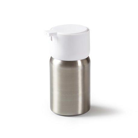 Диспенсер для жидкого мыла Umbra Ensa белый