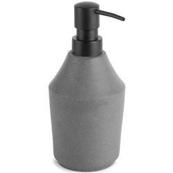 Диспенсер для жидкого мыла Roca, Umbra