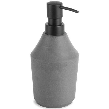 Диспенсер для жидкого мыла Roca
