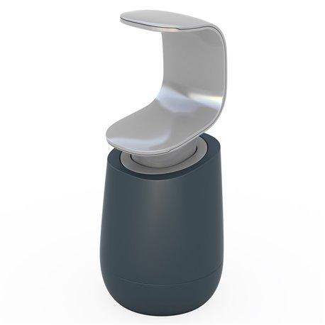 Диспенсер для мыла C-Pump серый
