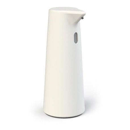 Диспенсер для мыла сенсорный Finch белый