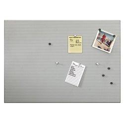 Доска для напоминалок Bulletboard никель, Umbra