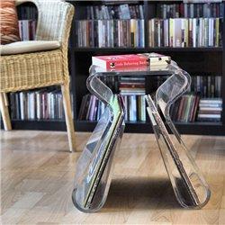 Журнальный столик Umbra Magino