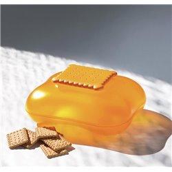 Контейнер для печенья Mary biscuit, Alessi