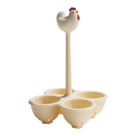 Контейнеры для варки яиц Coccodandy