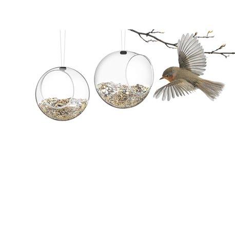 Кормушки для птиц Eva Solo подвесные малые 2 шт.