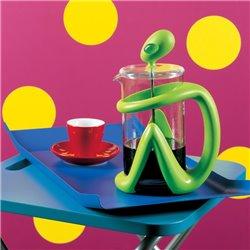 Кофе пресс Inka