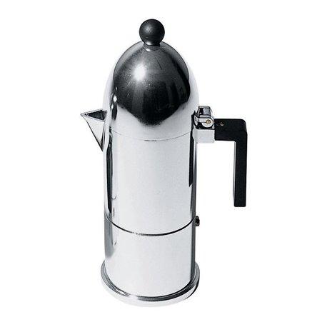 Кофеварка для эспрессо La Cupola 70 мл