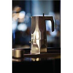 Кофеварка для эспрессо Ossidiana 70 мл