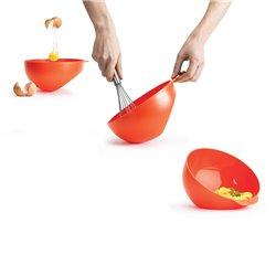 Миска для приготовления омлета в микроволновой печи M-Cuisine