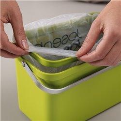 Пакеты для мусора Аood waste (50 шт.), Joseph Joseph