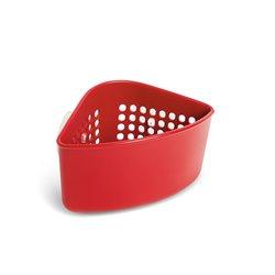 Уголок для раковины Caddy красный, Umbra
