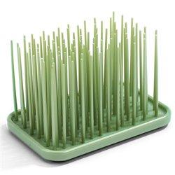 Органайзер Umbra Grassy зеленый