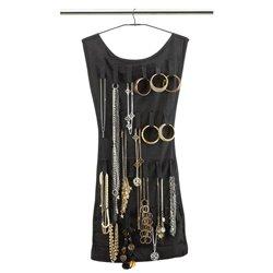 Органайзер для украшений Little dress, Umbra