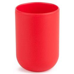 Стакан для ванной Touch красный, Umbra