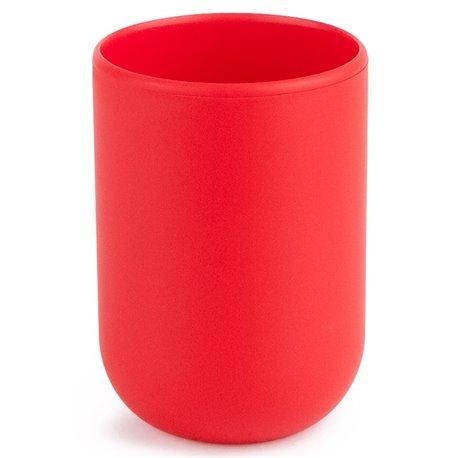 Стакан для ванной Touch красный