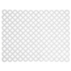 Подложка для раковины Meridian прозрачная, Umbra