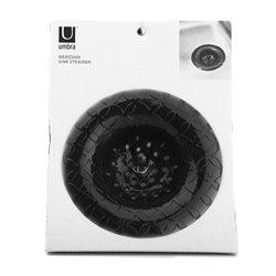 Фильтр для раковины Meridian серый, Umbra