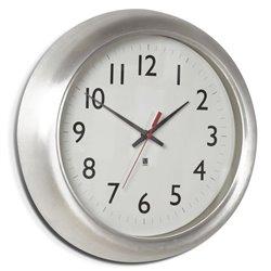 Настенные часы Station, Umbra