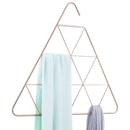 Органайзер для шарфов pendant треугольный