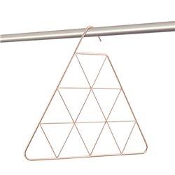 Органайзер для шарфов pendant треугольный, Umbra